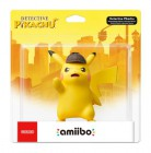 Photos de Détective Pikachu sur 3DS