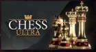 Capture de site web de Chess Ultra sur Switch