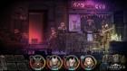 Screenshots de Vambrace: Cold Soul sur Switch