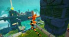 Screenshots de Snake Pass sur Switch