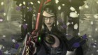Screenshots de Bayonetta sur Switch