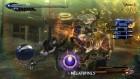 Screenshots maison de Bayonetta 2 sur Switch