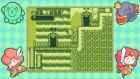 Screenshots de Tasukete Tako-San: Save Me Mr Tako sur Switch