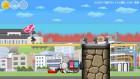 Screenshots de Bike Rider DX sur Switch