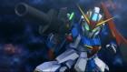 Screenshots de SD Gundam G Generation Genesis sur Switch