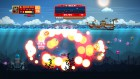 Screenshots de Aqua Kitty UDX sur Switch