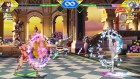 Screenshots de SNK Heroines Tag Team Frenzy sur Switch
