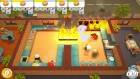 Screenshots de Overcooked Special Edition sur Switch