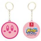 Photos de Kirby Star Allies  sur Switch
