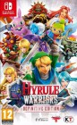 Image Hyrule Warriors: Definitive Edition (Switch)