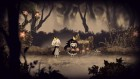 Screenshots de The Liar Princess and the Blind Prince sur Switch