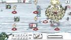 Screenshots de Paper Wars: Cannon Fodder Devastated sur Switch