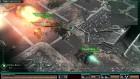 Screenshots de Damascus Gear : Operation Tokyo  sur Switch