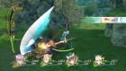 Screenshots de Shining Resonance Refrain sur Switch