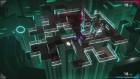 Screenshots de Varion sur Switch