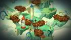 Screenshots de Figment sur Switch