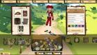 Screenshots de The Trail : Frontier Challenge sur Switch