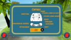 Screenshots de Rally Racers sur Switch