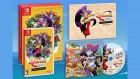 Capture de site web de Shantae Half-Genie Hero sur Switch