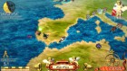 Screenshots de Neo Atlas 1469 sur Switch