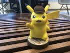 Photos de Detective Pikachu: Birth of a new duo sur 3DS