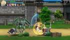 Screenshots de Code of Princess sur Switch