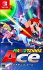 Image Mario Tennis Aces (Switch)