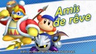 Screenshots de Kirby Star Allies  sur Switch