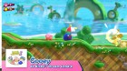 Screenshots de Kirby Star Allies  sur Switch