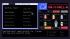 Screenshots de VA-11 HALL-A sur Switch