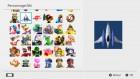Screenshots de Nintendo Switch sur Switch