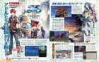 Scan de Ys VIII: Lacrimosa of DANA sur Switch