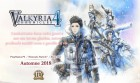 de Valkyria Chronicles 4 sur Switch