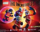 Capture de site web de LEGO Les Indestructibles sur Switch