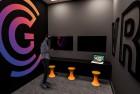 Photos de Gaming Campus