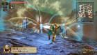 Screenshots de Hyrule Warriors: Definitive Edition sur Switch