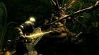 Screenshots de Dark Souls Remastered sur Switch