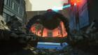 Screenshots de LEGO Les Indestructibles sur Switch