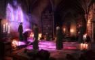 Screenshots de  Yesterday Origins sur Switch