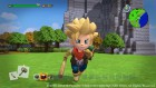 Screenshots de Dragon Quest Builders 2 sur Switch