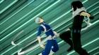 Screenshots de My Hero: One's Justice sur Switch