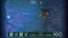Screenshots de Tesla vs Lovecraft sur Switch