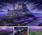 de The Alliance Alive sur 3DS