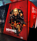 Photos de Wolfenstein II: The New Colossus sur Switch
