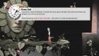 Screenshots de Super Daryl Deluxe sur Switch