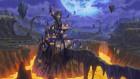 Artworks de Disgaea 1 Complete sur Switch