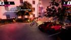 Screenshots de Urban Trial Playground sur Switch