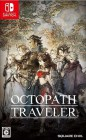 Image Octopath Traveler (Switch)