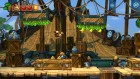 Screenshots de Donkey Kong Country : Tropical Freeze sur Switch