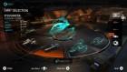 Screenshots de Manticore: Galaxy on fire sur Switch